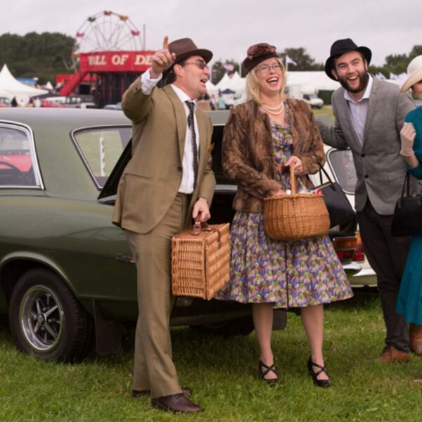 goodwood_revival
