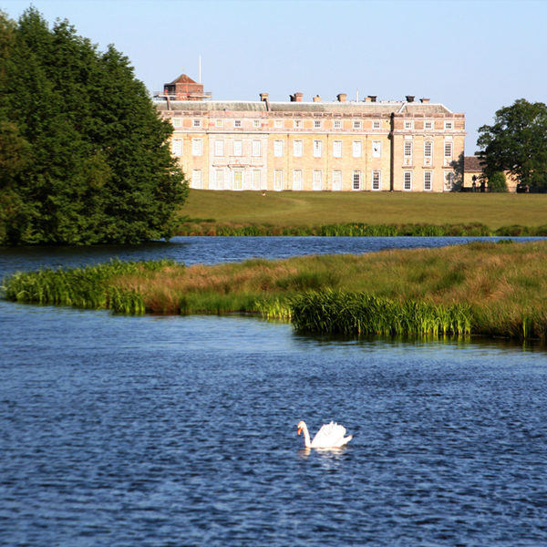 PetworthHouse-2